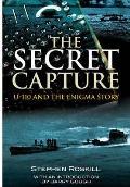 Secret Capture