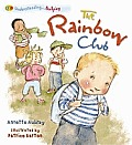 The Understanding... the Rainbow Club