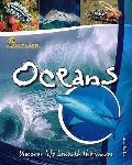 Oceans: Discover Life Beneath the Waves