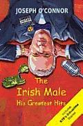 Irish Male His Greatest Hits