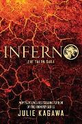 Inferno Talon Saga