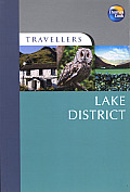 Travellers Lake District