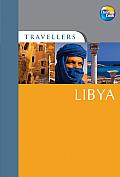 Travellers Libya