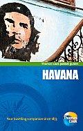 Havana Pocket Guide