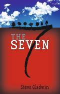 The Seven