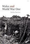 Wales and World War One