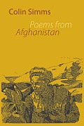 Poems from Afghanistan