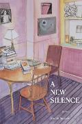 A New Silence