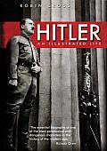 Hitler A Life