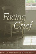 Facing Grief Council for Mourners
