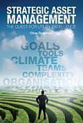 Strategic Asset Management