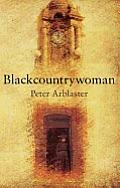 Blackcountrywoman