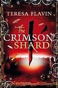 Crimson Shard