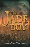 The Jade Boy