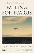 Falling for Icarus