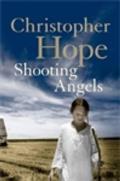 Shooting Angels