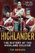 Highlander UK