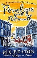 Penelope Goes to Portsmouth