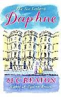 Daphne UK Edition
