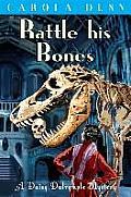 Rattle His Bones