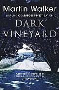 Dark Vineyard