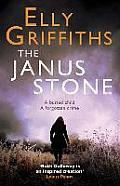 Janus Stone