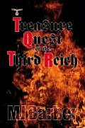 Treasure Quest of the Third Reich