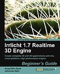 Irrlicht 1.7.1 Realtime 3D Engine Beginner's Guide
