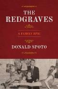 Redgraves: a Family Epic