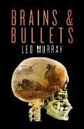 Brains & Bullets How Psychology Wins Wars