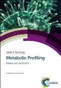 Metabolic Profiling: Disease and Xenobiotics