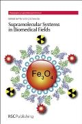 Supramolecular Systems in Biomedical Fields
