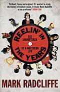 Reelin' in the Years