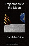 Trajectories to the Moon
