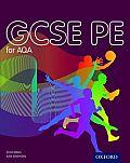 GCSE Pe for Aqa: Student Book