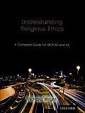 Understanding Religious Ethics