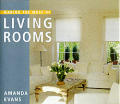 Making The Most Of Living Rooms