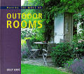 Making The Most Of Outdoor Rooms