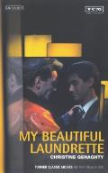 My Beautiful Laundrette The British Film Guide 9