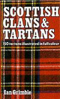 Scottish Clans & Tartans