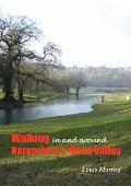 Family Walks in Hampshire: in and Around the Meon Valley