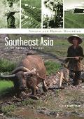 Southeast Asia: An Environmental History
