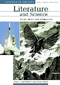Literature and Science: Social Impact and Interaction