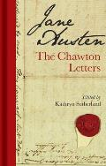 Jane Austen: The Chawton Letters