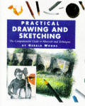 Practical Drawing & Sketching Materials