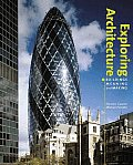 Exploring Architecture Buildings Meaning & Making