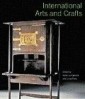 International Arts & Crafts
