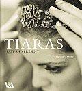 Tiaras Past & Present