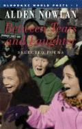 Between Tears and Laughter (Uk Edition)