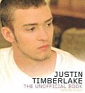Justin Timberlake The Unofficial Book